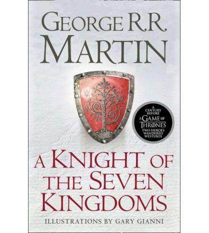 A Knight of the Seven Kingdoms PB