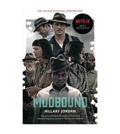 Mudbound film PB