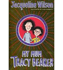 My Mum Tracy Beaker PB