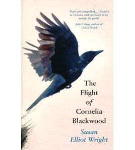 The Flight of Cornelia Blackwood hd
