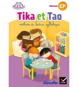 Tika et Tao  Cp Lecture 2019