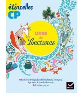 Lecture Cp Etincelles