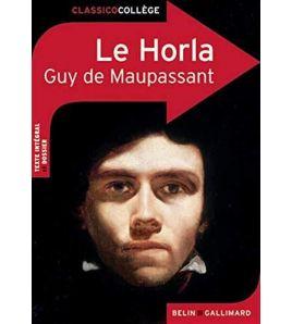 Horla (Classicollege)