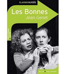 Bonnes ( Classico)