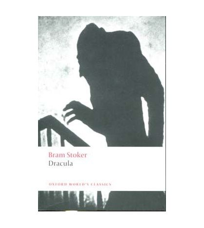Dracula OWC