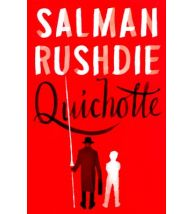 Quichotte PB