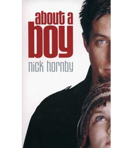 About a Boy (film)