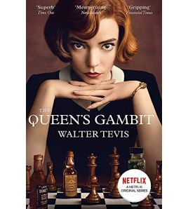 The Queen's Gambit PB