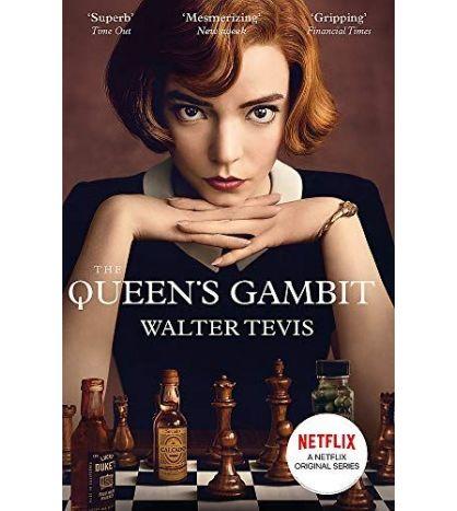 The Queen's Gambit PB
