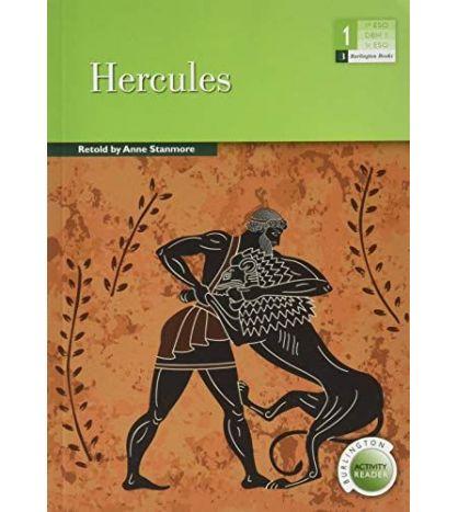 Hercules 1 eso BAR