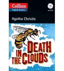 Death in The Clousds + cd mp3 cerB2