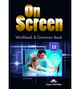 On Screen C2 Worbook