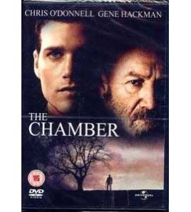 Chamber DVD Video