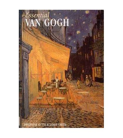 Essential Van Gogh HB