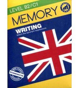 Memory Writing B2 / C1