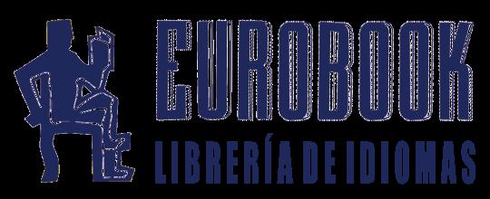 Eurobook. Librería de idiomas online